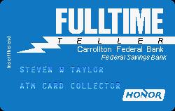 Carrollton Federal Bank - Carrollton, GA