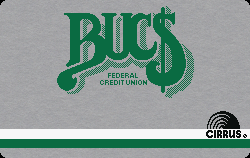 BUCS Federal Credit Union - Owings Mill, MD
