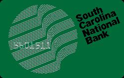South Carolina National Bank - Columbia, SC