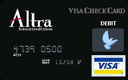 Altra Federal Credit Union - La Crosse, WI