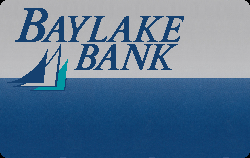 Baylake Bank - Sturgeon Bay, WI
